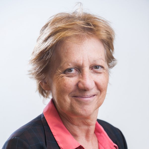 Judy profile photo